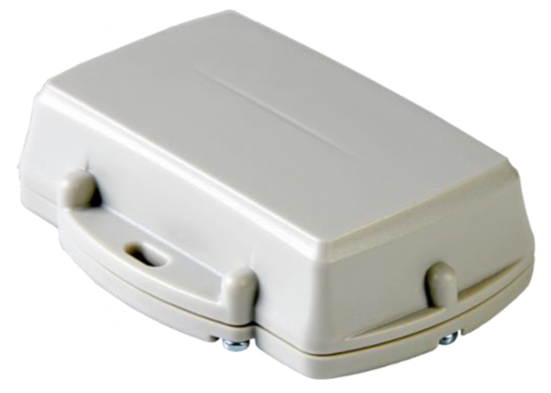 oyster 2 asset tracking device